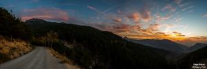 panoramica-purche-puesta-de-sol-enfoque-y-foto-para-facebook