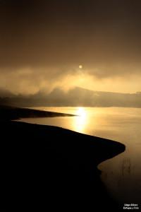 pantano-bermejales-niebla-enfoque-y-foto-para-facebook