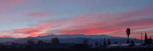 sierra-nevada-amanecer-granada-enfoqueyfoto-para-facebook