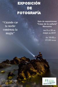 cartel I
