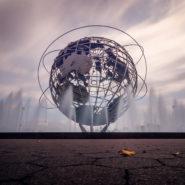 Movimiento en Nueva York
