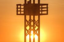 El sol sale para todo el mundo